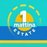 Unomattina_Estate